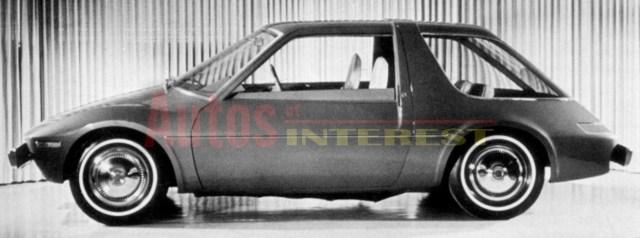 1975-amc-pacer-fiberglass-mockup-1a