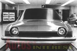 1975-amc-pacer-fiberglass-mockup-4b-1972-05-22-small