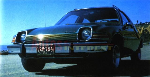 1975-amc-pacer-front-left-1