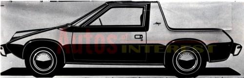 1975-amc-pacer-full-size-tape-drawing-1971-09-01-7-med