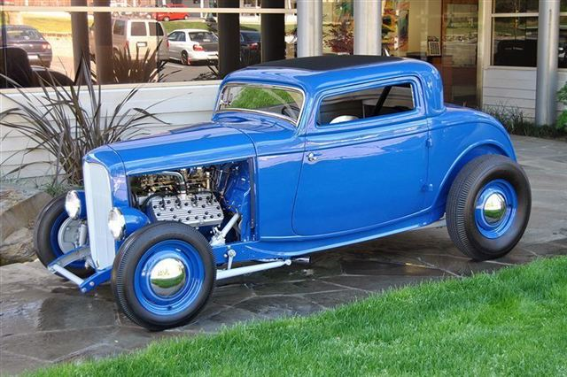 32-used-1932-ford-3_window-coupe-9423-5461051-1-640