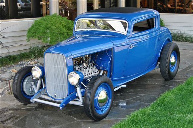 32-used-1932-ford-3_window-coupe-9423-5461051-2-640