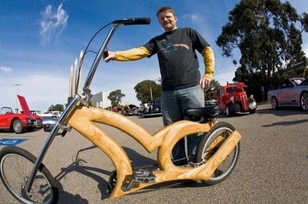 inventive-bicycle-modifications-02