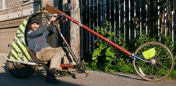 inventive-bicycle-modifications-09