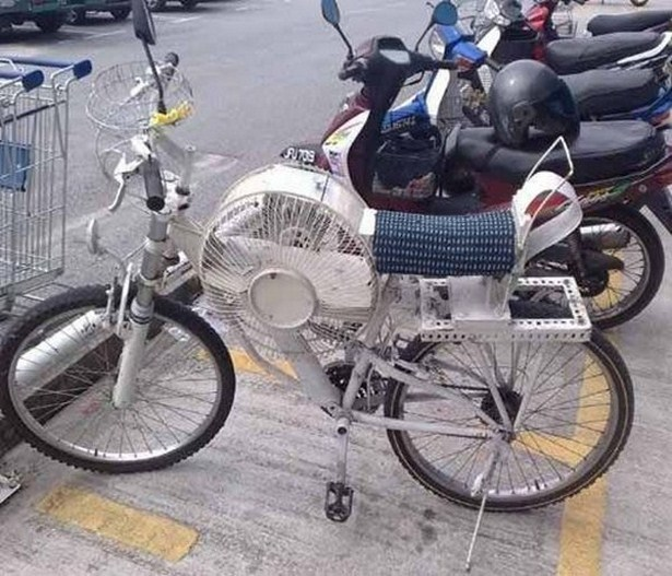 inventive-bicycle-modifications-12