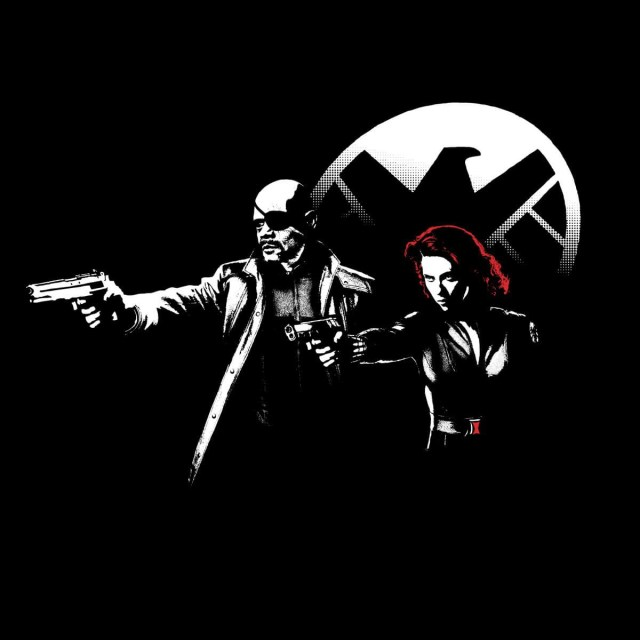 Nick Fury and Scarlet Witch.jpg