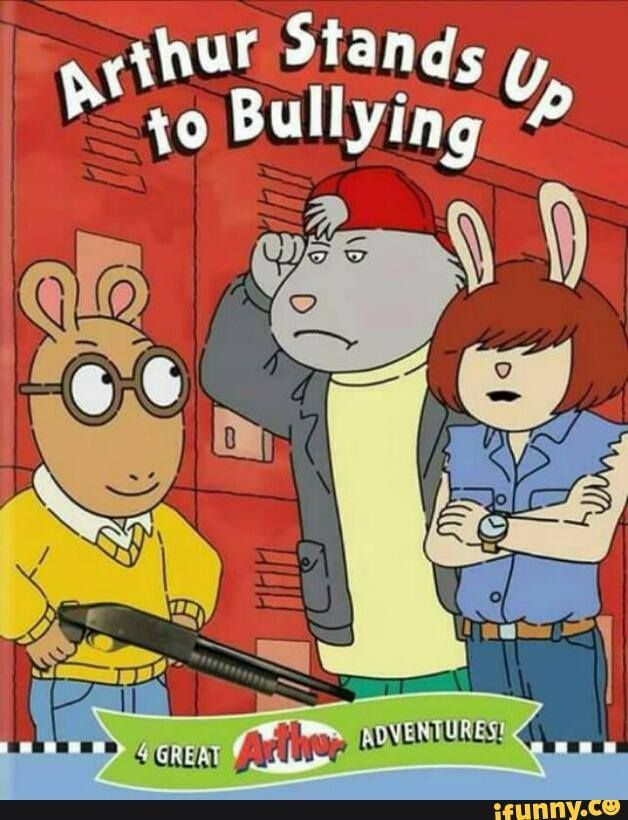 arthur stands up to bullying.jpg