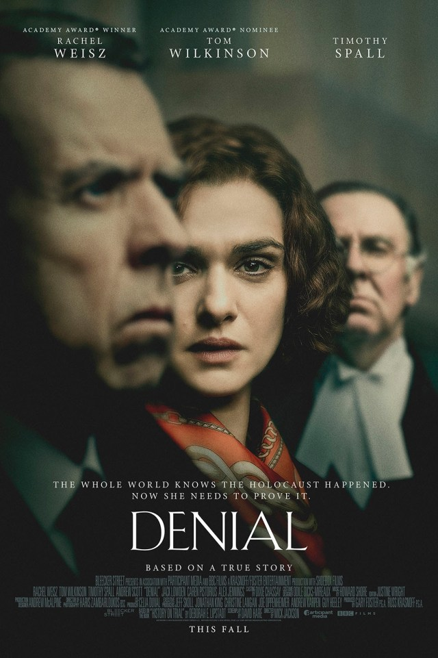 denial_movie_poster_p_2016