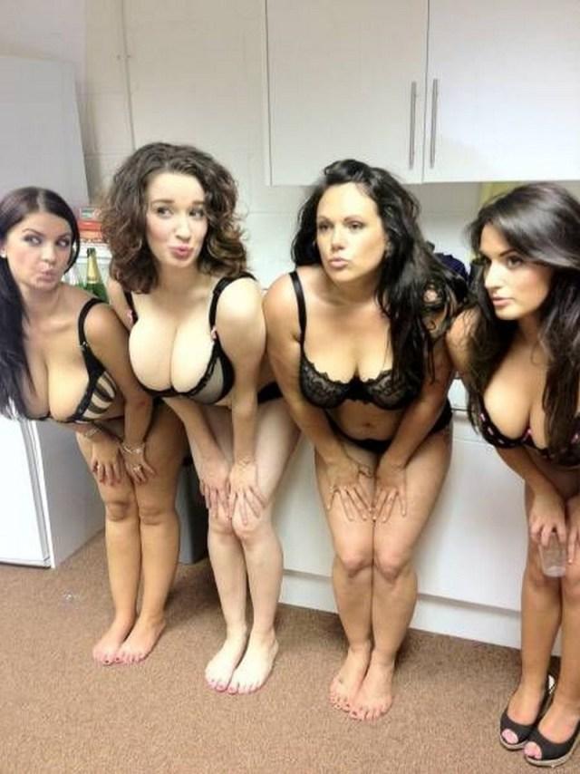 kitchen burlesque.jpg