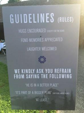 memorial guidelines.jpg
