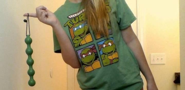 turtle toy.jpg