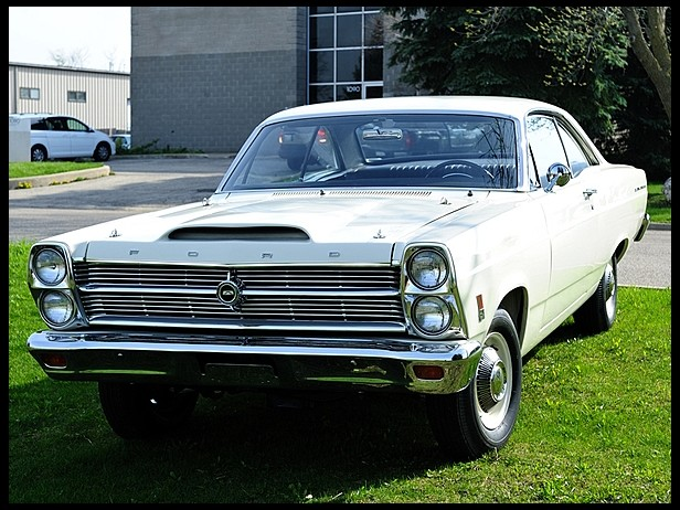 1966-ford-fairlane-500-427-lightweight