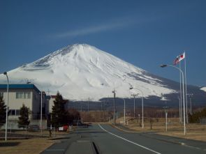 Snow on a mountain.jpg