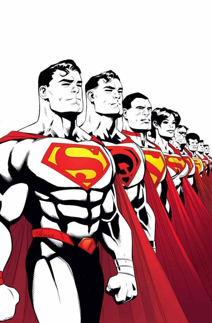 Supermen.jpg