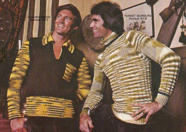 funny-1970s-mens-fashion-12-58088332e1e04__700