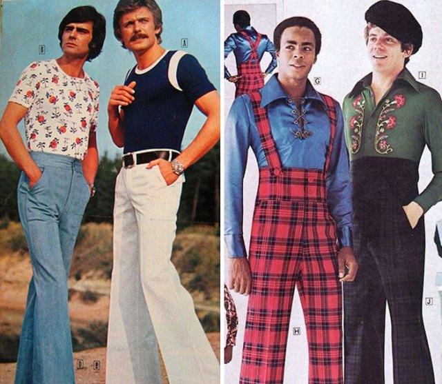 funny-1970s-mens-fashion-22-5808834c2781a__700