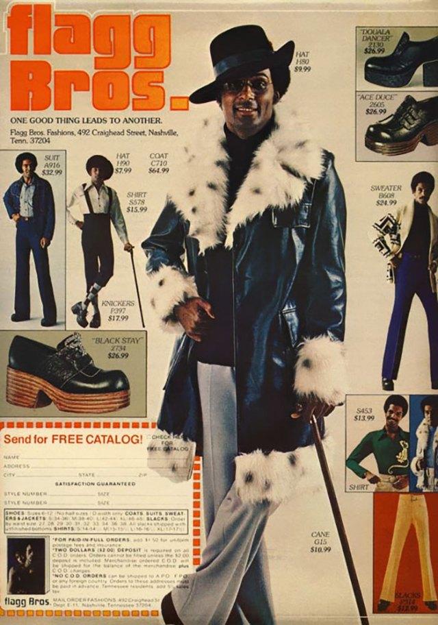 funny-1970s-mens-fashion-27-58088359630e7__700