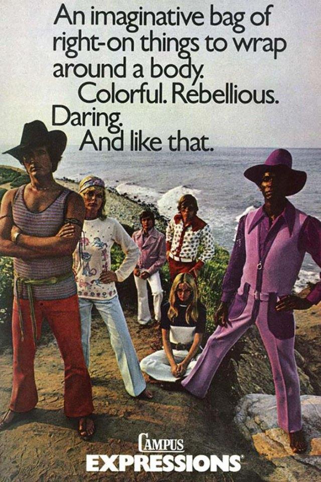 funny-1970s-mens-fashion-54-580883b2902f3__700
