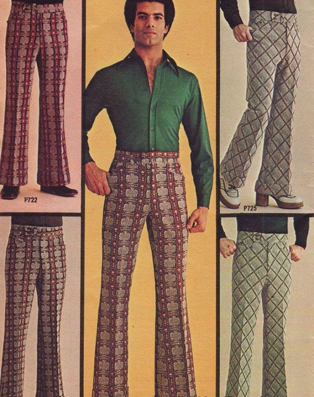 funny-1970s-mens-fashion-55-580883b5749aa__700