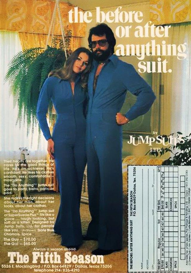 funny-1970s-mens-fashion-56-580883b8e27d4__700