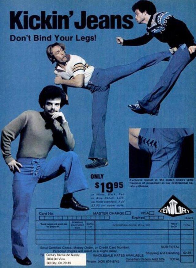 funny-1970s-mens-fashion-65-580883d42cf00__700