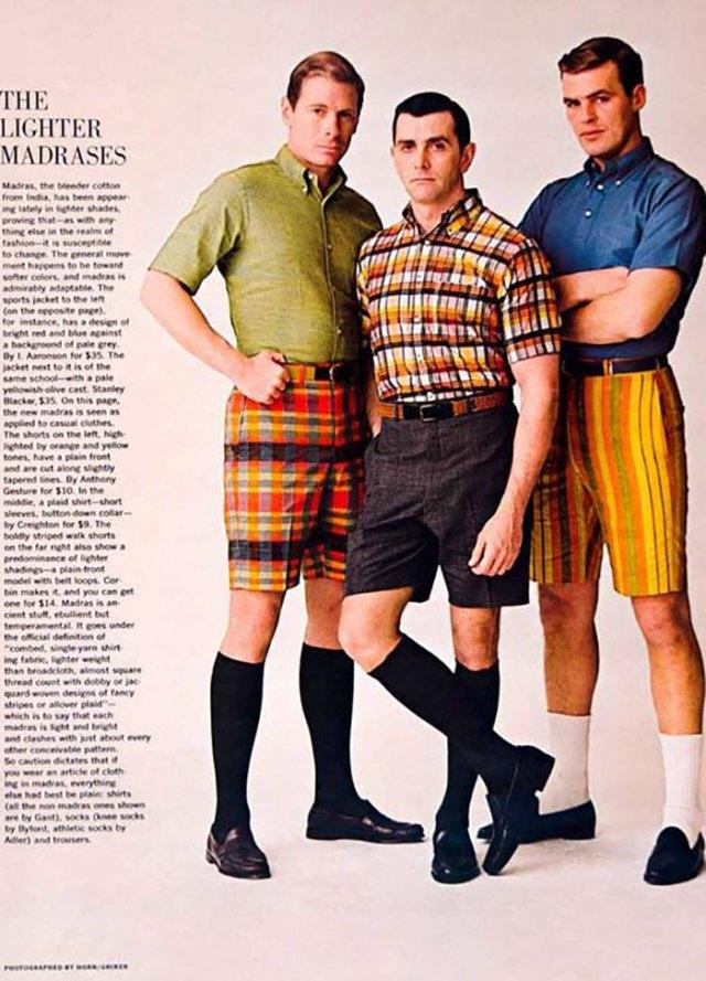 funny-1970s-mens-fashion-7-5808832495abc__700