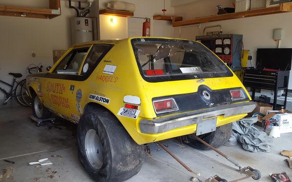 gremlin-003-1970-amc-gremlin-drag-car
