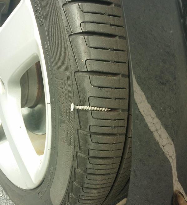 lucky screw.jpg
