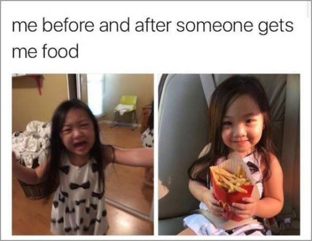 me before and after.jpg