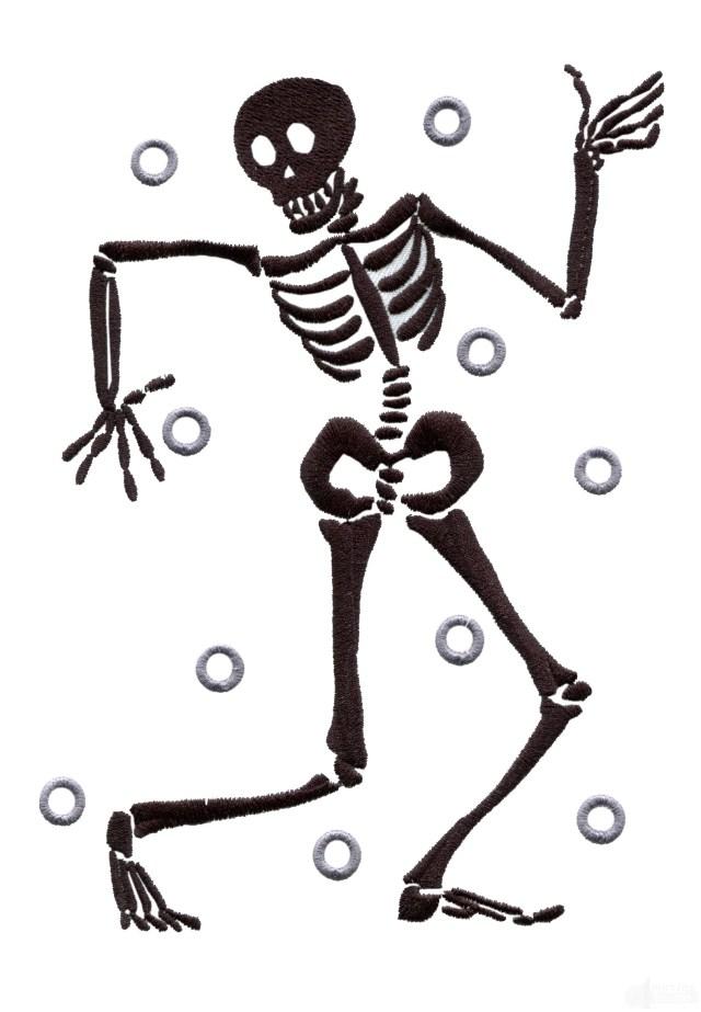 spooky skeleton.jpg