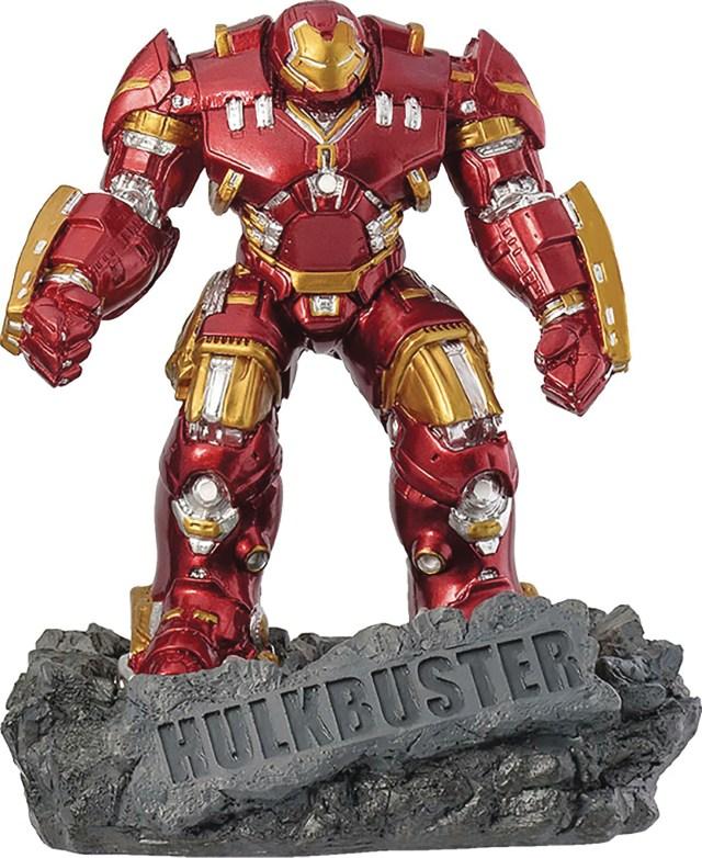 AOU Hulkbuster Paperweight.jpg