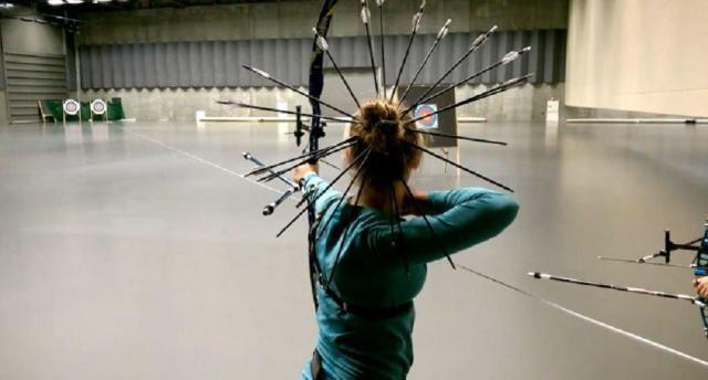 Arrow Hair.jpg