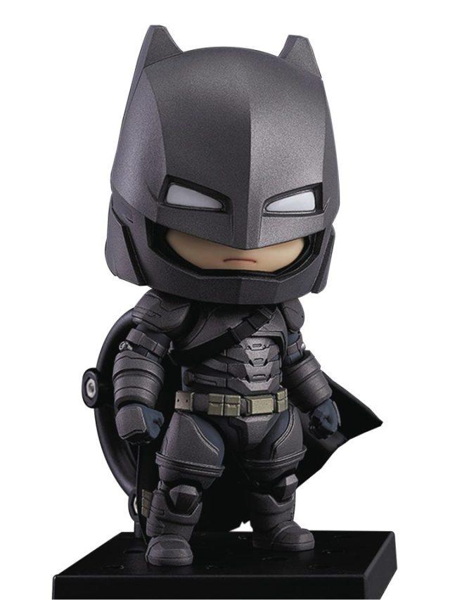 BVS Batman Nendoroid Justice Edition.jpg