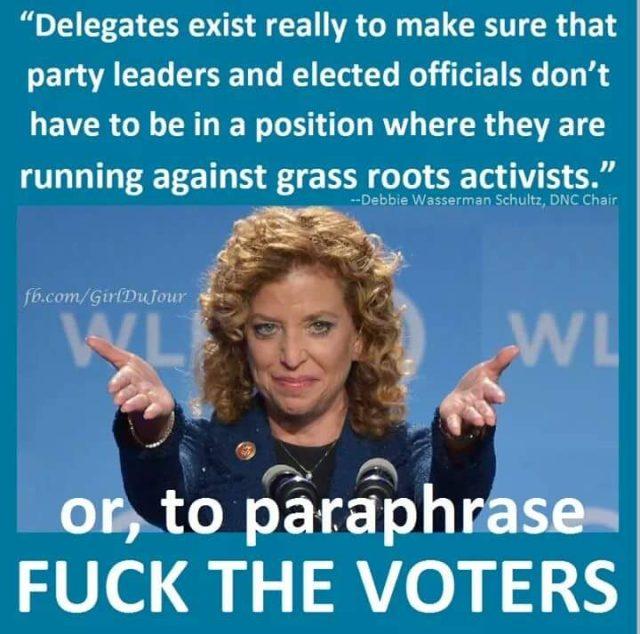delegates-exist
