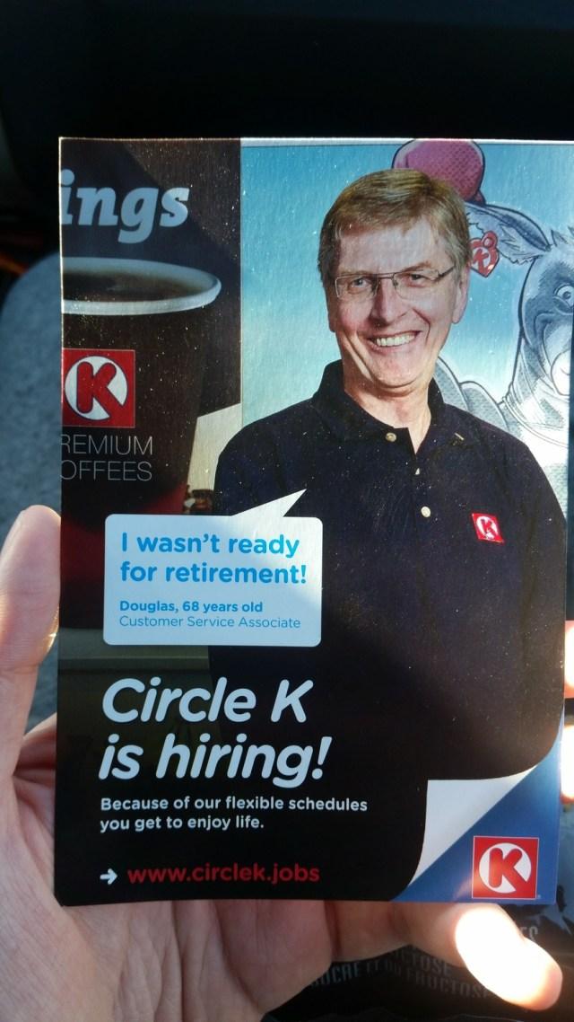 I wasn't ready for retirement.jpg