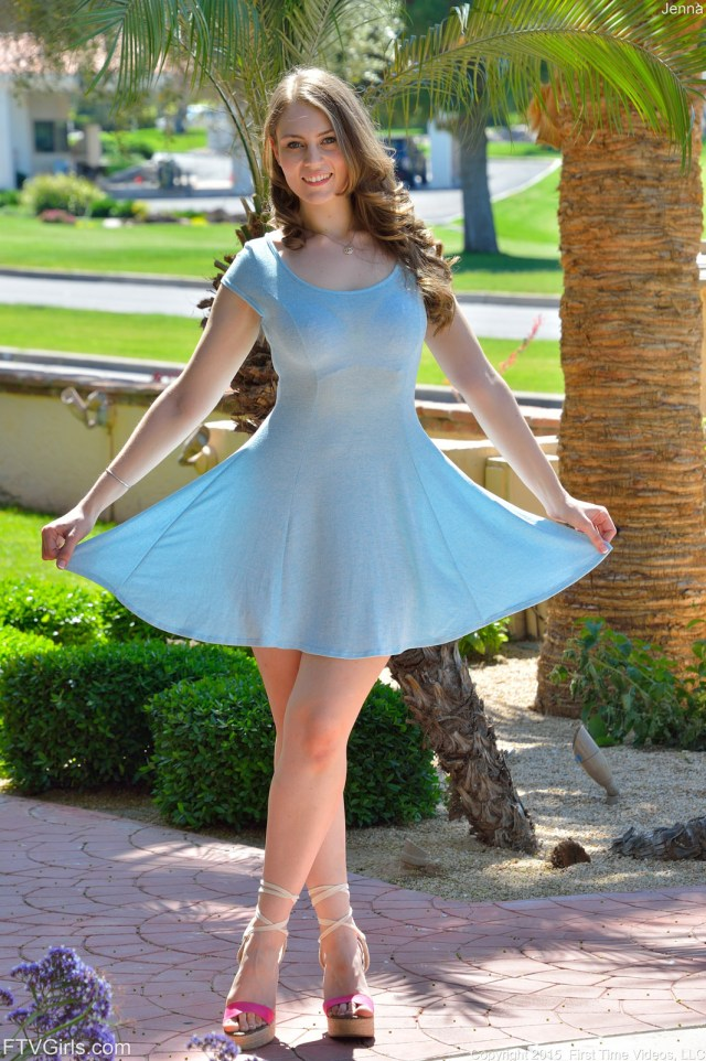Jenna in a blue dress.jpg