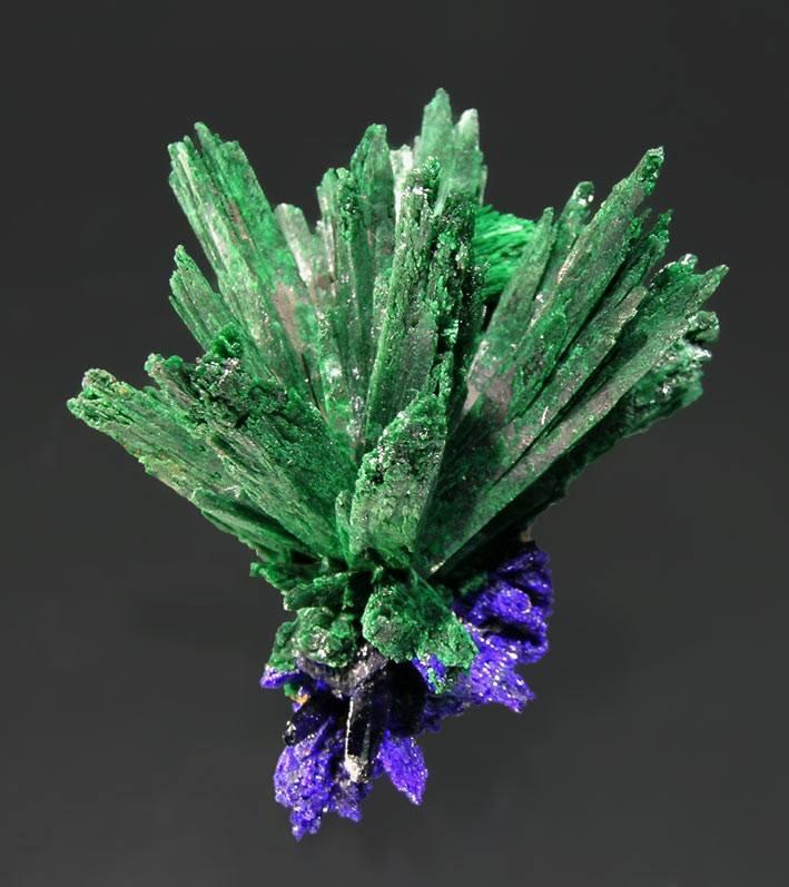 malachite-azurite