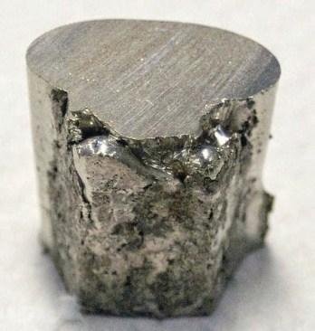 nickel2