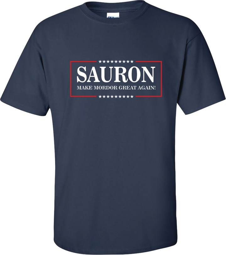 Sauron - Make Mordor Great.jpg