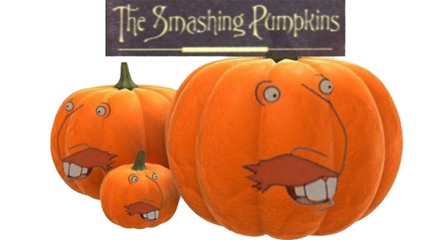 The Smashing Pumpkins.jpg