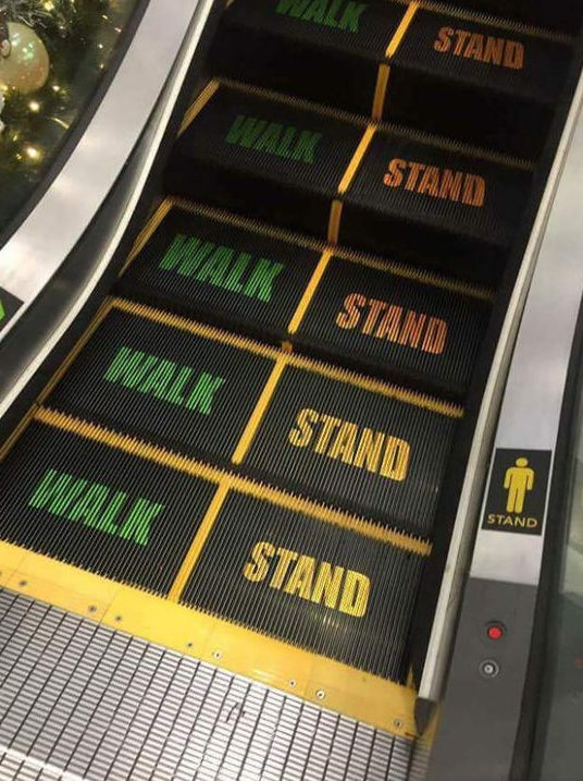 Walking and Standing Lines.jpg