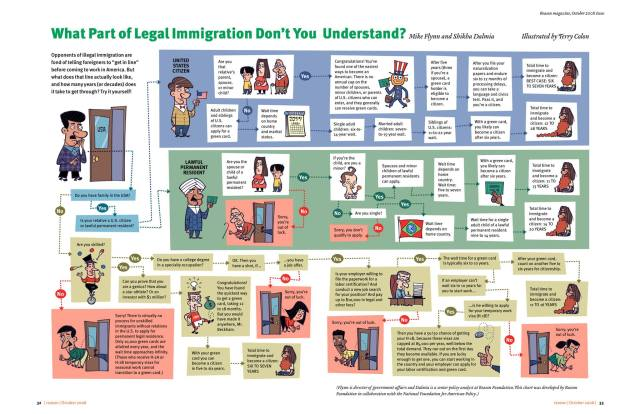 What part of Legal Immigration don't you understand.jpg