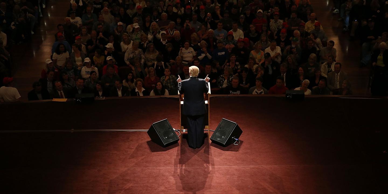 campaign-conversation-2-ft-article-header
