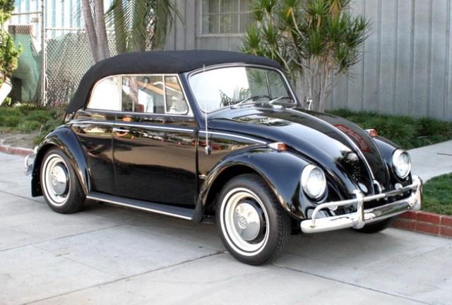 comp-1967-vw-beetle-type-1-cabriolet