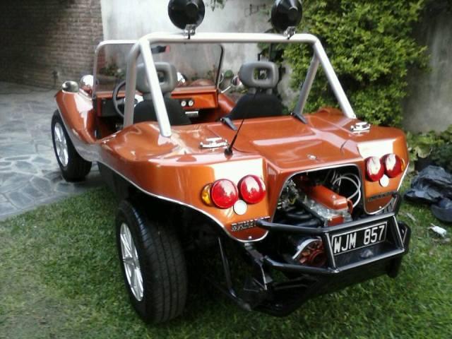 dune-buggy-33