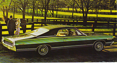 full-1967-mercury-marquis