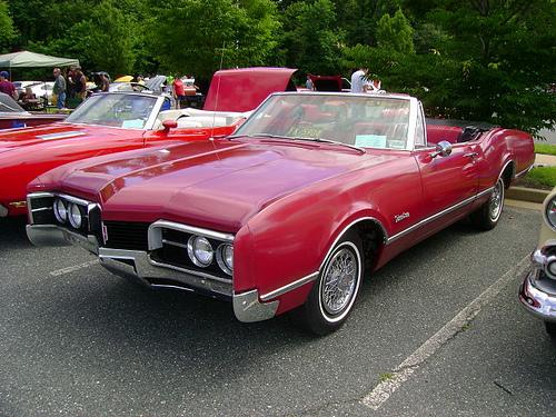 full-1967-olds-delta-88