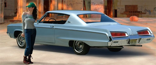 full-1967-dodge-polara