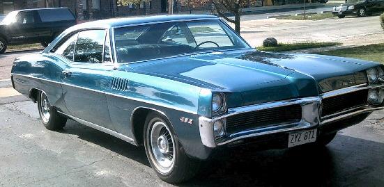 full-1967-pontiac-catalina2plus