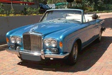luxury-1967-bentley-t1-convertible